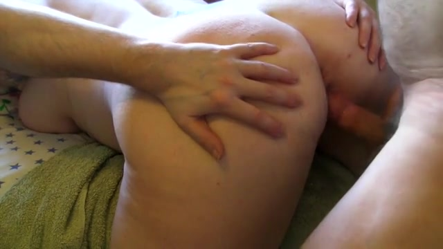 beffende lesbies keihard anaal